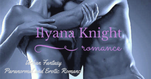 Ilyana Knight Header 02A