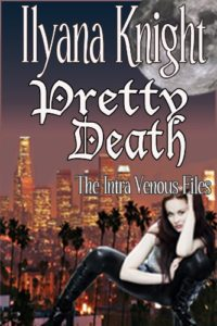 Pretty Death Cover 06
